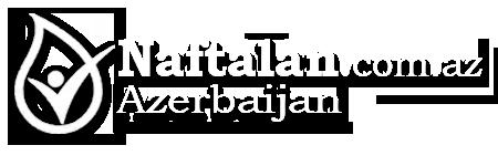 CloudHotelier Ocean Logo